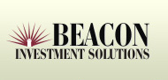 Beacon Investment Solutions Logo